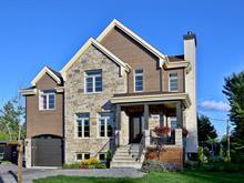 House for sale in Mascouche, Lanaudière, 686 - 688, Rue  Pompéi, 27106088 - Centris.ca