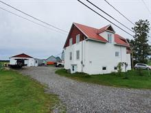 House for sale in Saint-Clément, Bas-Saint-Laurent, 842, Petit-8e Rang, 27519716 - Centris.ca