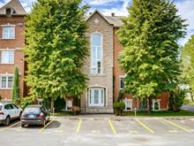 Condo for sale in La Prairie, Montérégie, 165, Rue du Beau-Fort, apt. 401, 12735865 - Centris.ca