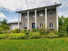 House for sale in Masson-Angers (Gatineau), Outaouais, 1380, Rue des Laurentides, 11840960 - Centris.ca