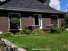 Maison à vendre à Alma, Saguenay/Lac-Saint-Jean, 401, Rue  Notre-Dame Est, 16249239 - Centris.ca