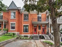 Condo for sale in Westmount, Montréal (Island), 459, Avenue  Grosvenor, 27107305 - Centris.ca