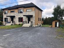 House for sale in Saint-Benoît-Labre, Chaudière-Appalaches, 126A, Rue  Laflamme, 24313467 - Centris.ca