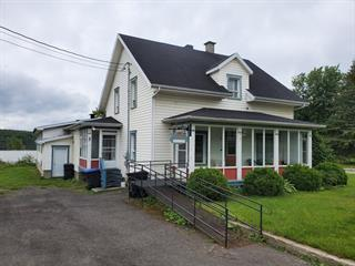 House for sale in Biencourt, Bas-Saint-Laurent, 23, Rue  Principale Ouest, 18672054 - Centris.ca
