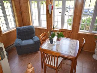 House for sale in Gore, Laurentides, 248, Chemin  Cambria, 11147905 - Centris.ca