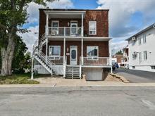 Duplex à vendre à Shawinigan, Mauricie, 1763 - 1765, Avenue  Georges, 10877545 - Centris.ca