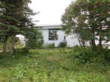 Maison à vendre à Sainte-Luce, Bas-Saint-Laurent, 285, Route  132 Ouest, 13368194 - Centris.ca