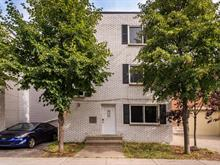 Triplex for sale in Verdun/Île-des-Soeurs (Montréal), Montréal (Island), 4020, Rue  Edna, 9390878 - Centris.ca