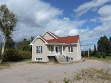 House for sale in Saint-Ludger-de-Milot, Saguenay/Lac-Saint-Jean, 110, Carré  Fortin, 14559743 - Centris.ca