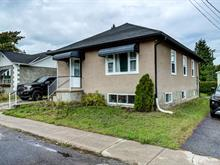 House for sale in Buckingham (Gatineau), Outaouais, 652, Rue  Maple, 21567510 - Centris.ca