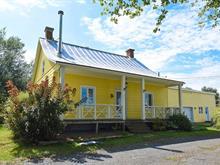 Maison à vendre à Saint-Roch-Ouest, Lanaudière, 995, Rang de la Rivière Nord, 9443576 - Centris.ca