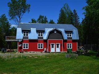 Hobby farm for sale in Grenville-sur-la-Rouge, Laurentides, 344, Chemin  Scotch, 23278932 - Centris.ca