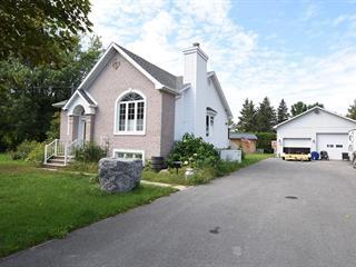 Maison à vendre à Saint-Roch-de-l'Achigan, Lanaudière, 1254, Rang du Ruisseau-des-Anges Sud, 14959907 - Centris.ca