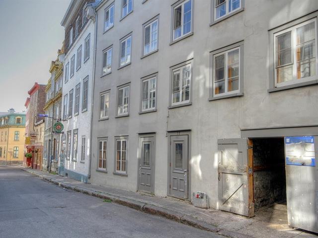 Income properties for sale in Québec (La Cité-Limoilou), Capitale-Nationale, 35 - 37, Rue  Couillard, 28736970 - Centris.ca