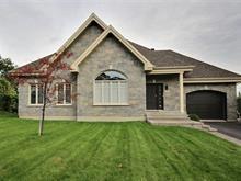 Maison à vendre à Les Chutes-de-la-Chaudière-Ouest (Lévis), Chaudière-Appalaches, 1084, Rue des Herbiers, 26263759 - Centris.ca