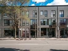 Condo for sale in Le Plateau-Mont-Royal (Montréal), Montréal (Island), 4821, boulevard  Saint-Laurent, apt. 204A, 16961276 - Centris.ca