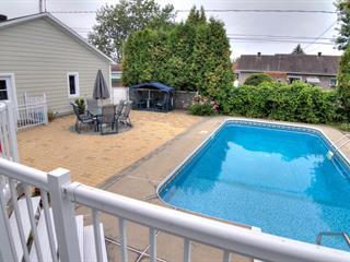 Maison à vendre à Alma, Saguenay/Lac-Saint-Jean, 5602, Avenue  Onésime-Gaudreault, 20515402 - Centris.ca