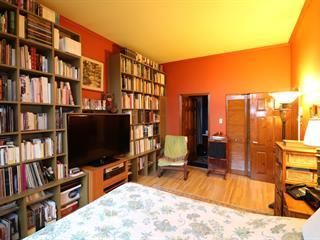 Condo for sale in Montréal (Ville-Marie), Montréal (Island), 2301, Rue du Souvenir, 22340633 - Centris.ca