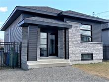 House for sale in Saint-Lin/Laurentides, Lanaudière, 502, Rue  Beauregard, 11601091 - Centris.ca