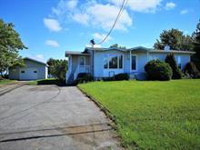 Maison à vendre à Métabetchouan/Lac-à-la-Croix, Saguenay/Lac-Saint-Jean, 1484, Route  169, 26830581 - Centris.ca