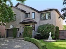Maison à vendre à Dollard-Des Ormeaux, Montréal (Île), 103, Rue  Northview, 22009077 - Centris.ca