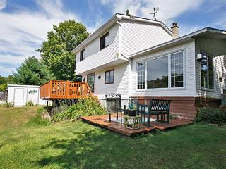 House for sale in Denholm, Outaouais, 151, Rue  Marleau, 28114751 - Centris.ca