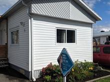 Maison mobile à vendre à Terrebonne (Terrebonne), Lanaudière, 12, Rue du Montagnard, 16873929 - Centris.ca