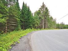 Terrain à vendre à Saint-Sauveur, Laurentides, Chemin de l'Équinoxe, 28579022 - Centris.ca