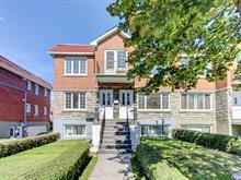 Condo / Apartment for rent in Côte-des-Neiges/Notre-Dame-de-Grâce (Montréal), Montréal (Island), 4935, Avenue  Borden, 10532021 - Centris.ca