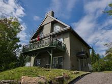 House for sale in Sainte-Adèle, Laurentides, 1329 - 1331, Rue des Souchets, 27638710 - Centris.ca