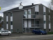Quadruplex for sale in Saint-Jérôme, Laurentides, 1029 - 1035, Avenue du Parc, 22586157 - Centris.ca