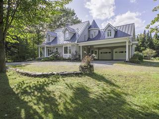 Maison à vendre à Sherbrooke (Lennoxville), Estrie, 3675, Chemin  Glenday, 28938165 - Centris.ca