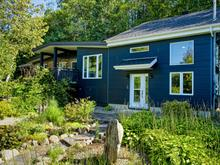 House for sale in Sainte-Béatrix, Lanaudière, 241, boulevard du Lac-Vallée Est, 9287878 - Centris.ca