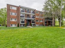 Income properties for sale in Chomedey (Laval), Laval, 638 - 640, Rue  Pouliot, 9476399 - Centris.ca