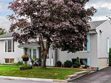 House for sale in Beauport (Québec), Capitale-Nationale, 507, Rue  Miloit, 15465888 - Centris.ca