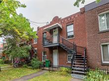 Duplex for sale in Rosemont/La Petite-Patrie (Montréal), Montréal (Island), 5837 - 5839, Rue de Bordeaux, 27549843 - Centris.ca