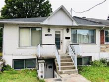 House for sale in Montréal-Nord (Montréal), Montréal (Island), 11432 - 11434, Avenue de Paris, 17846386 - Centris.ca