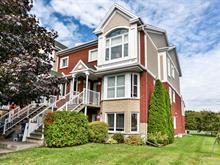 Condo à vendre à Brossard, Montérégie, 9875, Avenue  Radisson, 10209706 - Centris.ca
