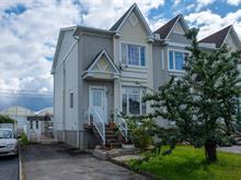 Maison à louer à Deux-Montagnes, Laurentides, 971, Rue  Paul-Émile-Barbe, 25655950 - Centris.ca