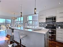 Condo for sale in LaSalle (Montréal), Montréal (Island), 7871, Rue  George, apt. 202, 12343869 - Centris.ca