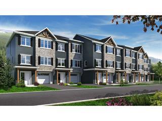 Maison en copropriété à vendre à Piedmont, Laurentides, Chemin des Conifères, app. 2, 25849518 - Centris.ca