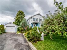 Maison à vendre à Léry, Montérégie, 1539, Chemin du Lac-Saint-Louis, 9342801 - Centris.ca