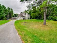 House for sale in Val-des-Monts, Outaouais, 8, Chemin  Marc-Antoine, 26544047 - Centris.ca