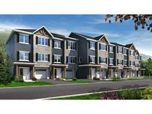 Immeuble à revenus à vendre à Piedmont, Laurentides, Chemin des Conifères, 20936272 - Centris.ca