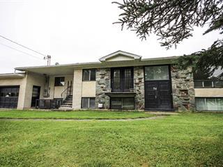 Duplex for sale in Cookshire-Eaton, Estrie, 94 - 96, Rue de Cookshire, 12828073 - Centris.ca