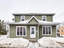 Duplex à vendre à Sainte-Anne-des-Plaines, Laurentides, 205 - 205A, boulevard  Sainte-Anne, 26445047 - Centris.ca