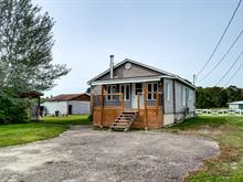 House for sale in Cayamant, Outaouais, 4, Chemin  Vallières, 10331418 - Centris.ca