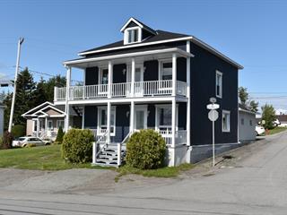 Maison à vendre à Saint-Fabien-de-Panet, Chaudière-Appalaches, 9, Rue  Principale Est, 14427415 - Centris.ca