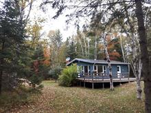 Cottage for sale in Labelle, Laurentides, 8465, Chemin du Moulin, 25550331 - Centris.ca