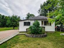 Maison à vendre à Pontiac, Outaouais, 150, Chemin  Bélisle, 14678811 - Centris.ca
